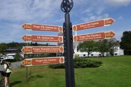 Chaudiere-Bicycle-Tour-2017-Dodson-0028