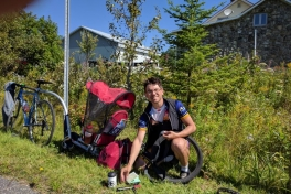 Chaudiere-Bicycle-Tour-2017-Gary-0010