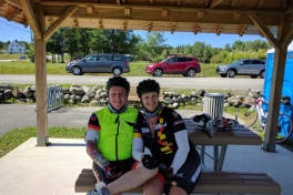 Chaudiere-Bicycle-Tour-2017-Gary-0011