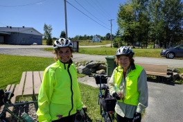 Chaudiere-Bicycle-Tour-2017-Gary-0012