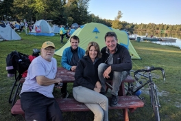 Chaudiere-Bicycle-Tour-2017-Gary-0015