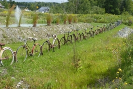 chaudiere-bicycle-tour-2017-john-webb-0025