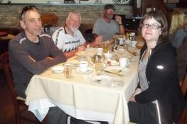 Gaspe-Tour-2013-ACC-0003