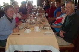 Gaspe-Tour-2013-ACC-0005