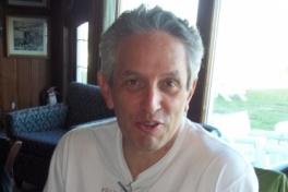 Gaspe-Tour-2013-ACC-0020