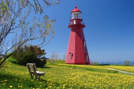 Gaspe-Tour-2013-Unknown-0012