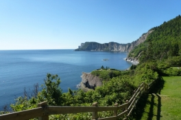Gaspe-Tour-2013-Unknown-0013