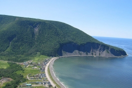 Gaspe-Tour-2013-Unknown-0016