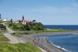 Gaspe-Tour-2013-Unknown-0020