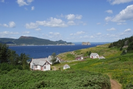Gaspe-Tour-2013-Unknown-0021