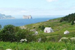 Gaspe-Tour-2013-Unknown-0011