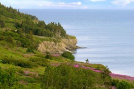 Gaspe-Tour-2013-Unknown-0014
