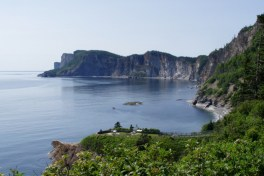 Gaspe-Tour-2013-Unknown-0017