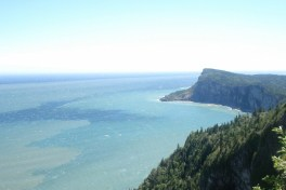 Gaspe-Tour-2013-Unknown-0018
