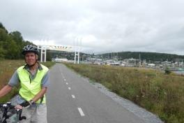 Gaspe-Tour-2015-Sally-Duval-0007