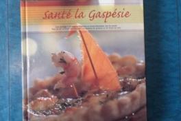 Gaspe-Tour-2017-ACC-0024