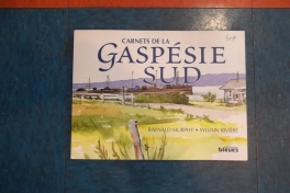 Gaspe-Tour-2017-ACC-0025