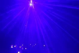 Gaspe-Tour-2019-Gary-0001