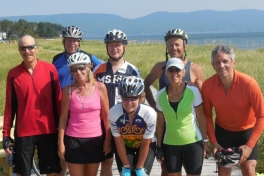 Gaspe-Tour-2013-Joe-Leis-0002