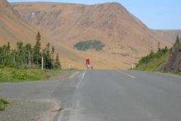 Newfoundland-Tour-1997-2009-ACC-0001