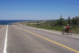 Newfoundland-Tour-1997-2009-ACC-0002