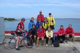 Newfoundland-Tour-1997-2009-ACC-0004