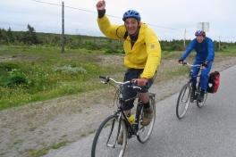 Newfoundland-Tour-1997-2009-ACC-0005