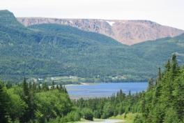 Newfoundland-Tour-1997-2009-ACC-0006
