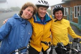 Newfoundland-Tour-1997-2009-ACC-0007