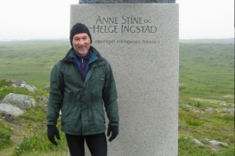 Newfoundland-Tour-1997-2009-ACC-0015