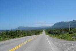 Newfoundland-Tour-1997-2009-ACC-0019