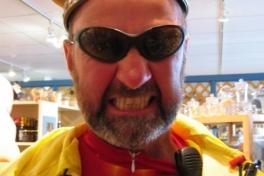 Newfoundland-Tour-1997-2009-ACC-0022