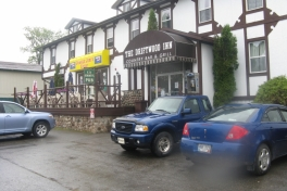Newfoundland-Tour-2010-ACC-0001