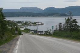 Newfoundland-Tour-2010-ACC-0003
