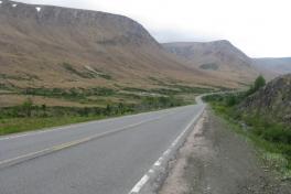 Newfoundland-Tour-2010-ACC-0006