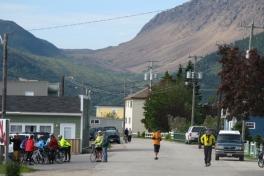 Newfoundland-Tour-2010-ACC-0010