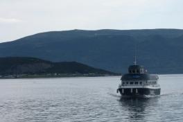 Newfoundland-Tour-2010-ACC-0011