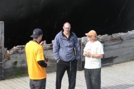 Newfoundland-Tour-2010-ACC-0015
