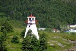 Newfoundland-Tour-2010-ACC-0019