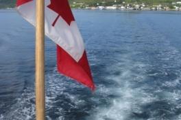 Newfoundland-Tour-2010-ACC-0020
