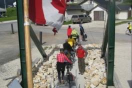 Newfoundland-Tour-2010-ACC-0022