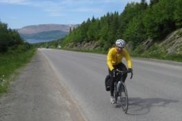 Newfoundland-Tour-2010-ACC-0024