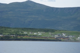 Newfoundland-Tour-2010-ACC-0026