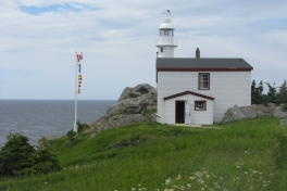 Newfoundland-Tour-2010-ACC-0027