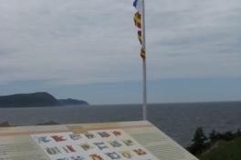 Newfoundland-Tour-2010-ACC-0028