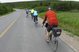 Newfoundland-Tour-2010-ACC-0029