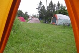 Newfoundland-Tour-2010-ACC-0031
