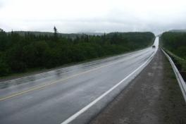 Newfoundland-Tour-2010-ACC-0035