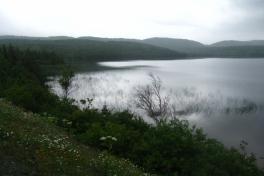 Newfoundland-Tour-2010-ACC-0036