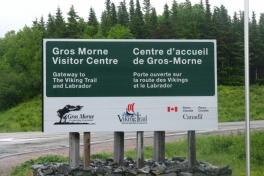 Newfoundland-Tour-2010-ACC-0037